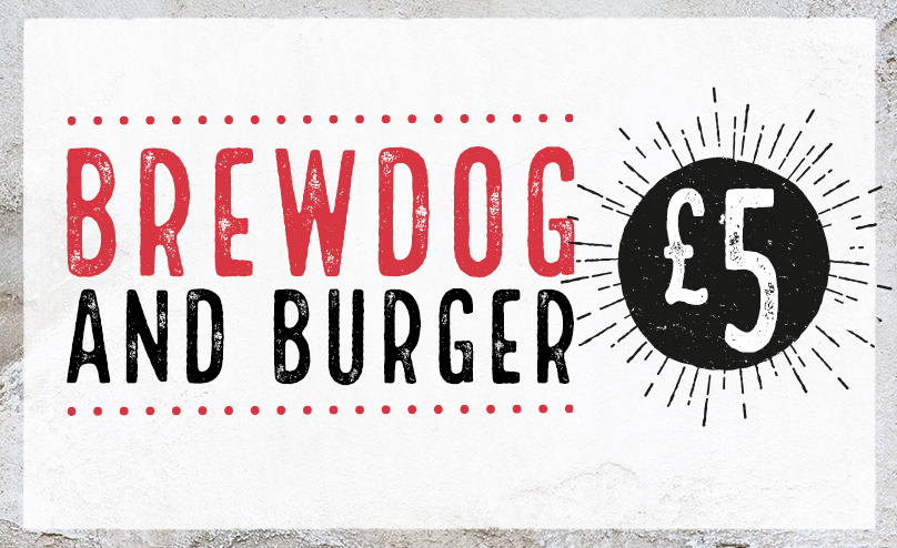 highst-studentsavers-brewdogandburger-sb-pb2.jpg